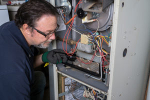 FurnaceServices in Victorville,CA